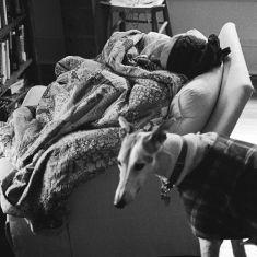 erin-sleepy-4.jpg