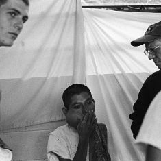 medical-mission-black-and-white-005.jpg